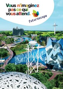 Carte Cezam Futuroscope 2019.Offres Cezam Spectacles Parcs D Attractions Comite