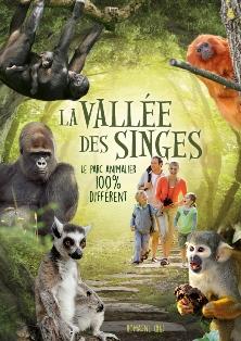 Carte Cezam Vallee Des Singes.Offres Cezam Spectacles Parcs D Attractions Comite